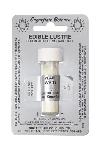 SugarFlair-Edible-Lustre-Powder-Dust-Blossom-Tint-Food-Cake-60-Colours-Sugarcraf