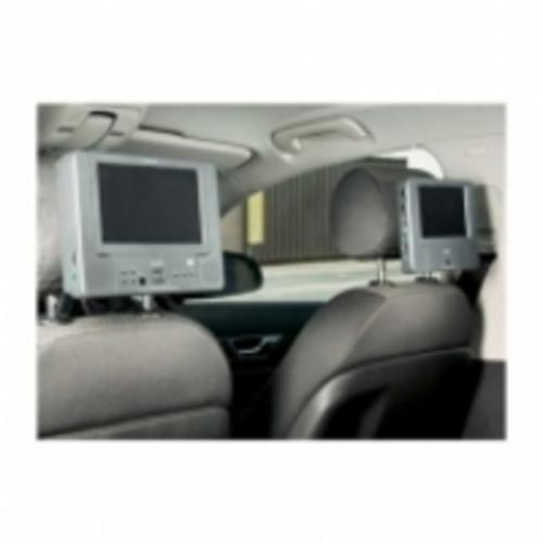 Alba-DVD273-7-Twin-Screen-Portable-Car-DVD-Player