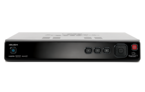 Bush-B10FSRH25-250GB-Freesat-HD-Digital-Freeview-TV-Recorder-REFURBISHED