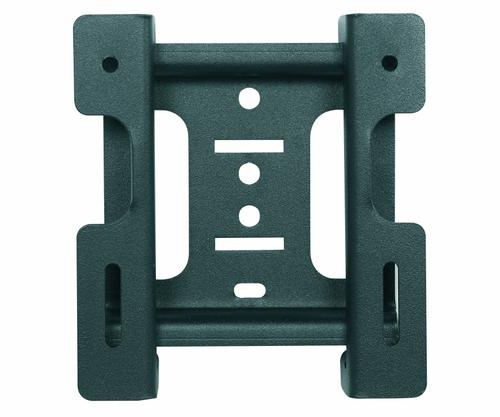 Orbital-Flat-Wall-Panel-TV-Wall-Mount-Bracket-12-15-16-19-22-24-25-15kg