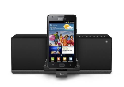 ILuv-Bluetooth-Wireless-con-Altoparlanti-Docking-Station-per-Samsung-Galaxy-s1-s2-s3-nota