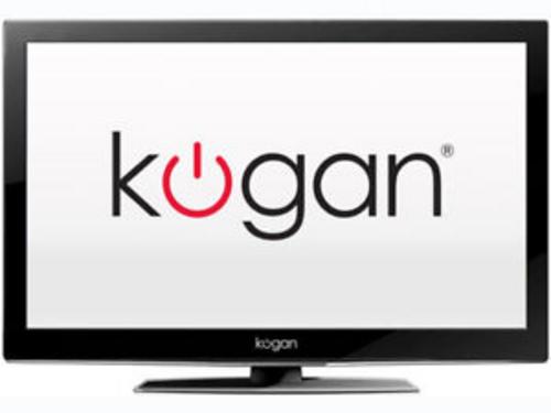 Kogan-22inch-Full-HD-LED-12V-12-Volt-TV-for-Caravan-Motorhome-Boat-Digital
