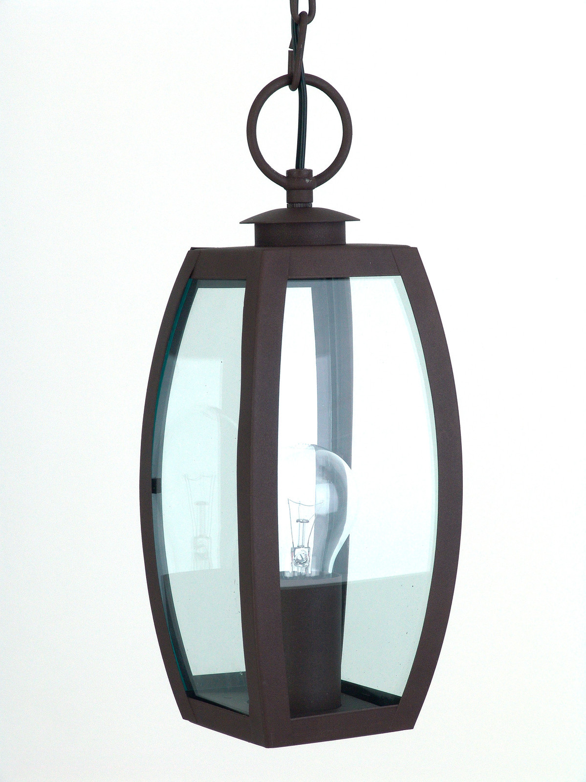 antea outdoor outside hanging lantern pendant light lamp
