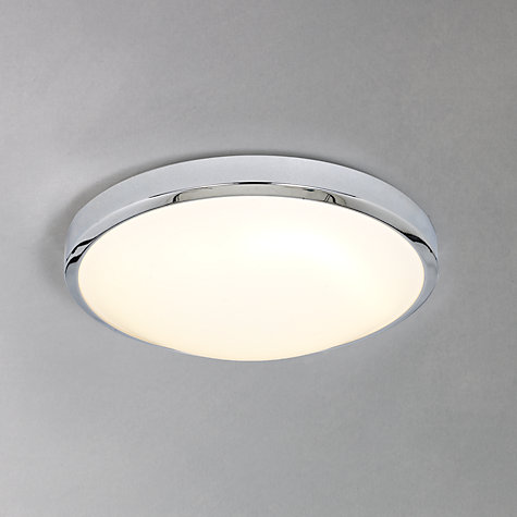 Bathroom Ceiling Light Shades Astro Osaka Energy Saving Flush Ceiling Roof  L Light Shade For The