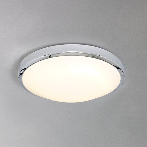 Astro Osaka Energy Saving Flush Ceiling Roof Lamp Light Shade For The Bathroo