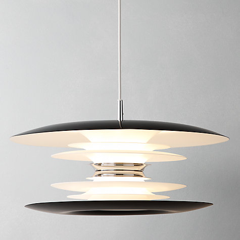 Diablo Ceiling Roof Pendant Light Lamp Shade For The