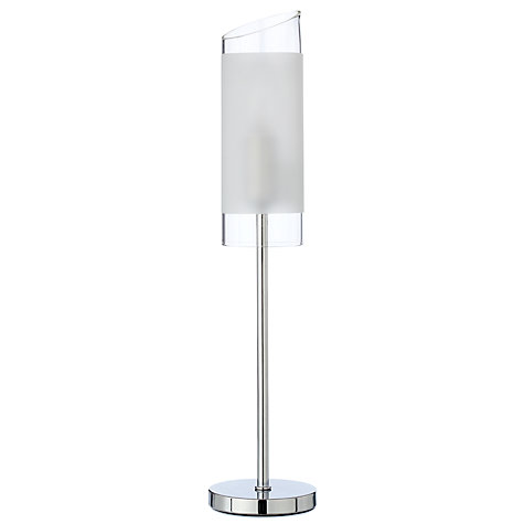 limbo touch contact desk lamp light shade for bedroom. Black Bedroom Furniture Sets. Home Design Ideas