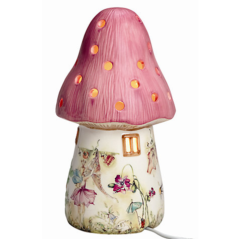 Childrens Lamp Shades Lamps