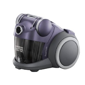 Russell Hobbs 18085 No Loss Of Suction Bagless Cylinder Vacuum 1400W *BRAND NEW* Enlarged Preview