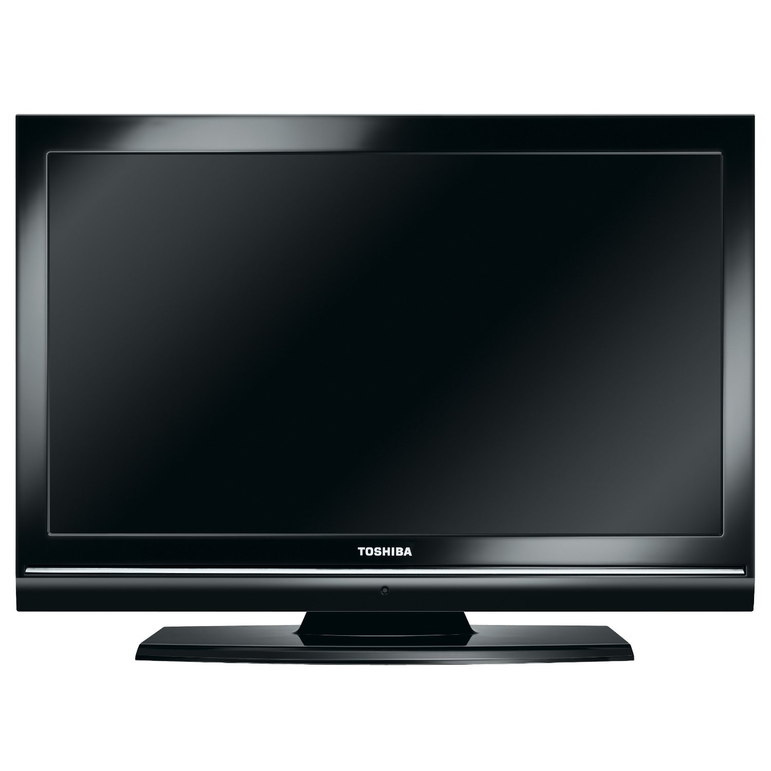 toshiba 22 22dv500 hd ready digital freeview lcd tv dvd combi ebay. Black Bedroom Furniture Sets. Home Design Ideas