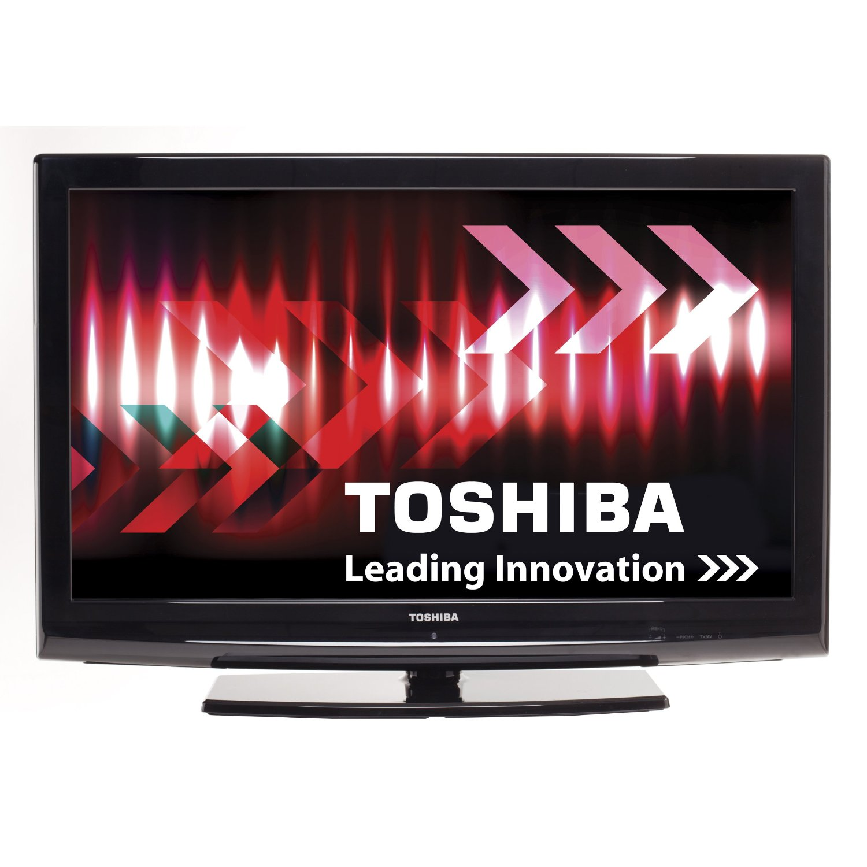 Toshiba 37BV700B 37