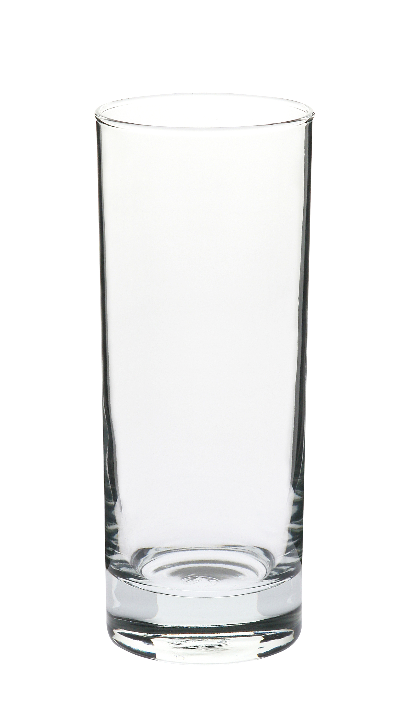 Electric Mania - 6 x Mixology Cocktails Hi Ball Tall Drinking Glasses ...