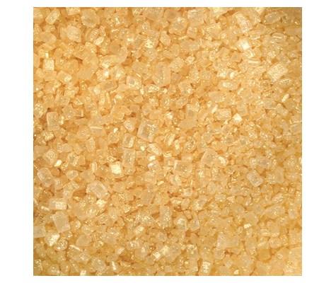 Cake Decorating Gold Sprinkles : GOLD - Sugarflair Edible Sugar Sprinkles Food Colour ...