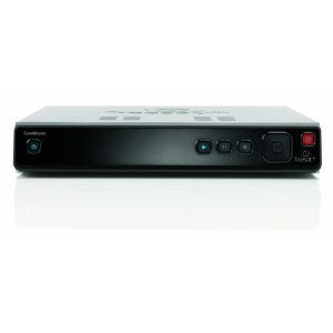 Digital TV Tuners & Converters