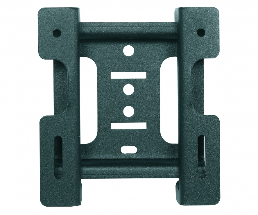 Orbital Flat Wall Panel TV Wall Mount Bracket 12'' 15