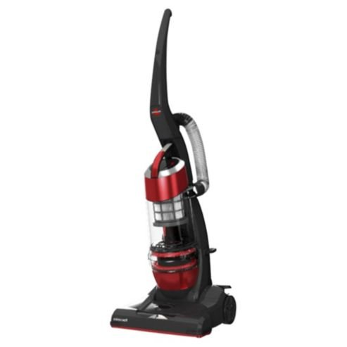 Bissell 3243 Powerforce Rewind 2400w 300aw Bagless Upright