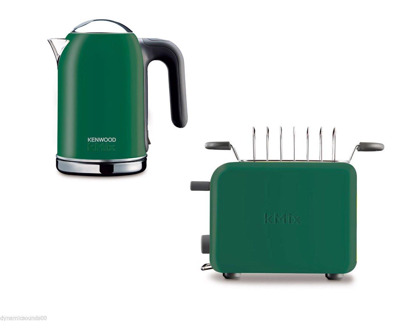 kenwood ttm085 4 scheiben toaster sjm085 1 6l. Black Bedroom Furniture Sets. Home Design Ideas