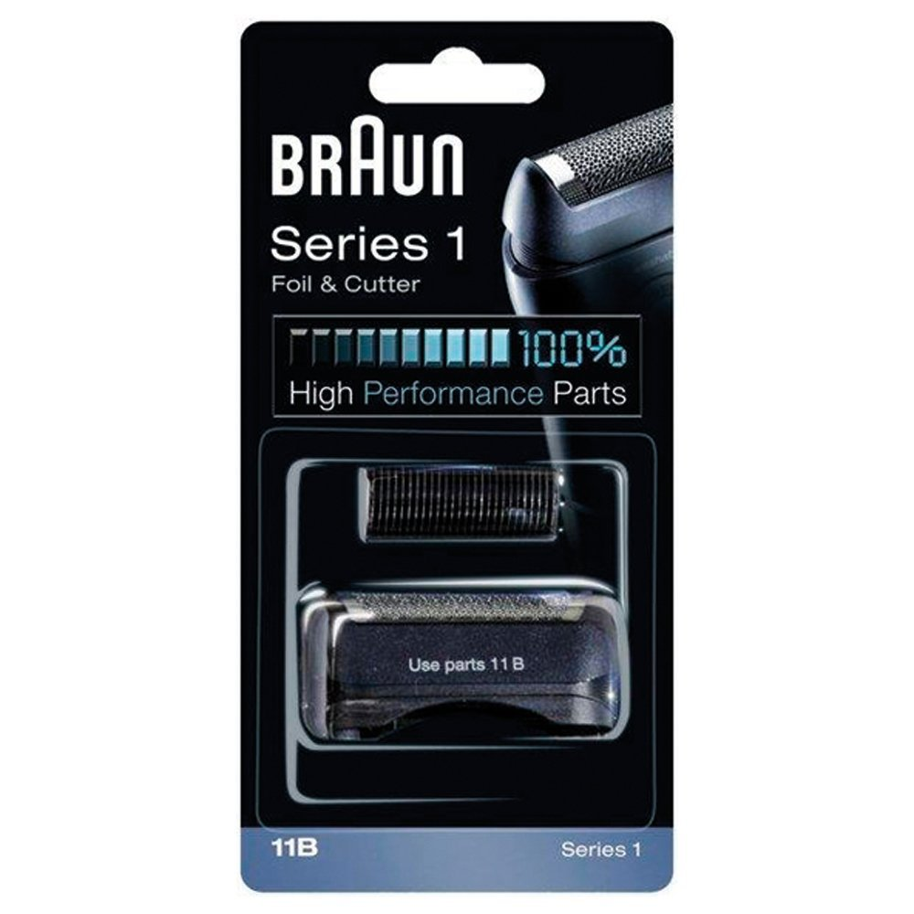 braun series 1 150 130 mens replacement electric shaver. Black Bedroom Furniture Sets. Home Design Ideas
