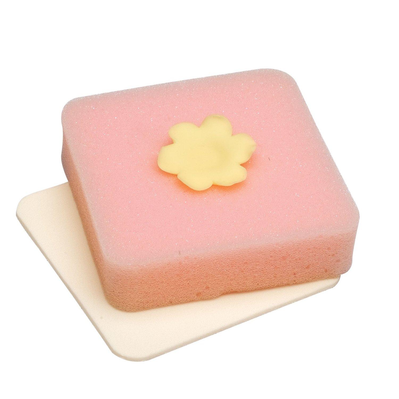 Wilton Flowers Leaves Petals Fondant Shaping Foam Set Gum Paste Sugarcraft | eBay