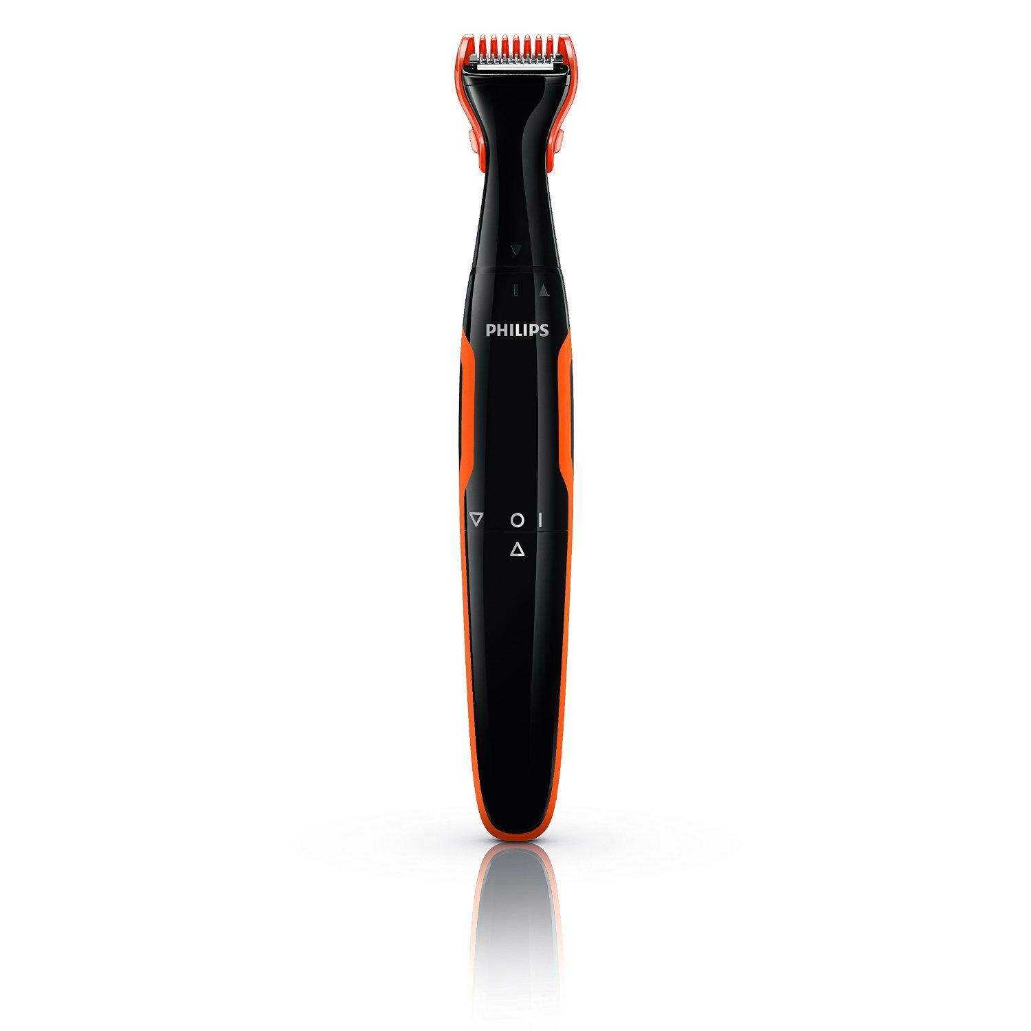 Speaking, advise Mens facial hair trimmer agree, this