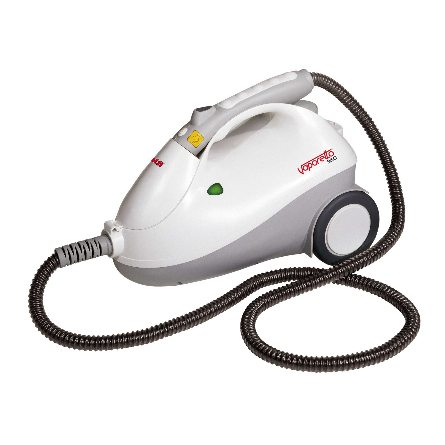 Polti ptgb0026 vaporetto 950 steam cleaner machine for for Vaporetto polti