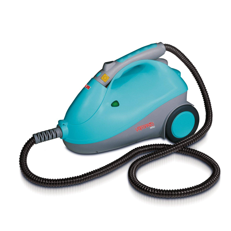 Vaporetto 950 polti ptgb0024 pulizia a vapore per tappeti e pavimenti duri ebay - Vaporetto per piastrelle ...
