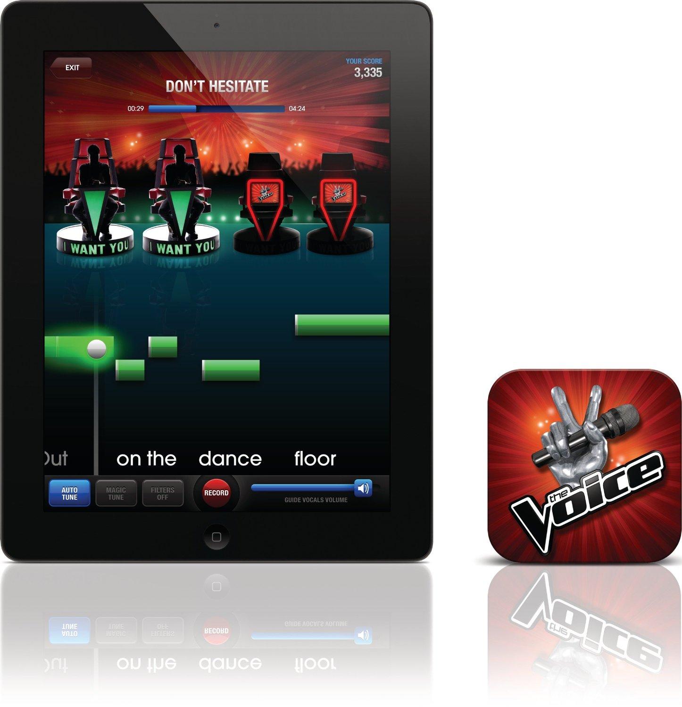 karaoke machine for ipod