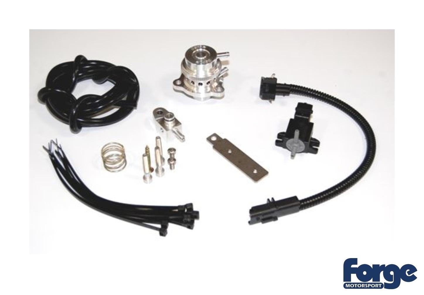 forge motorsport bmw mini r56 57 cooper s blow off valve. Black Bedroom Furniture Sets. Home Design Ideas