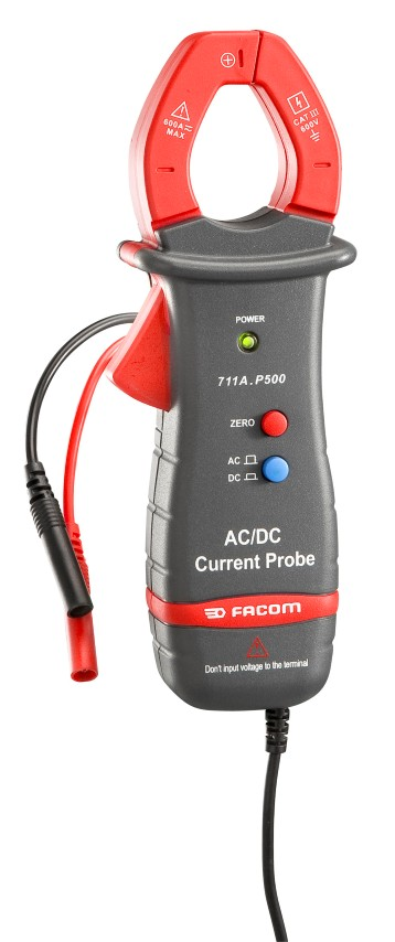Pg Amp E Meter Number How Can I Know : Facom clip on ammeter a p