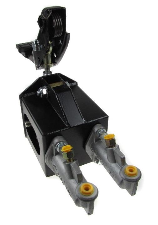 vw golf mk4 mk5 rhd brake balance bar bias pedal box. Black Bedroom Furniture Sets. Home Design Ideas