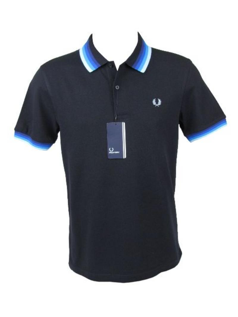 fred perry polo shirts jd sports. Black Bedroom Furniture Sets. Home Design Ideas