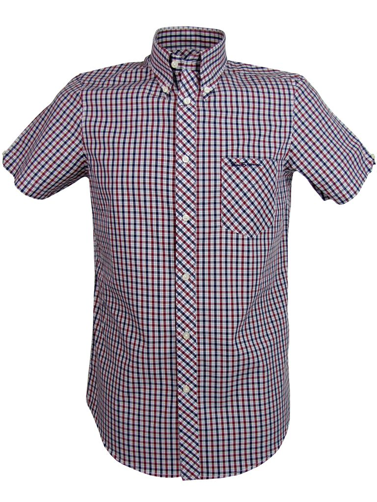 Clothes, Shoes & Accessories > Men's Clothing > Casual Shirts & Tops