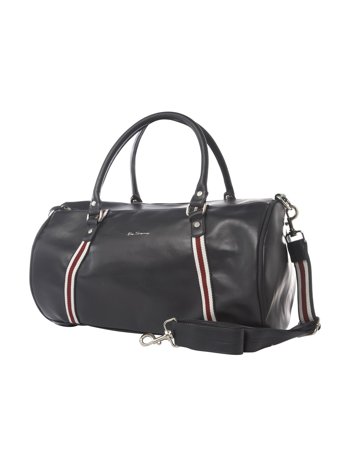 Shop for mens duffle bag online at Target. Free shipping on purchases over $35 and save 5% every day with your Target REDcard.