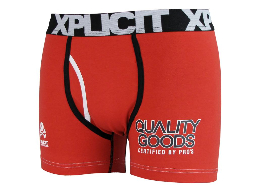 Mens-Xplicit-Boxer-Shorts-Boxers-Funny-Rude-039-Quality-Goods-039