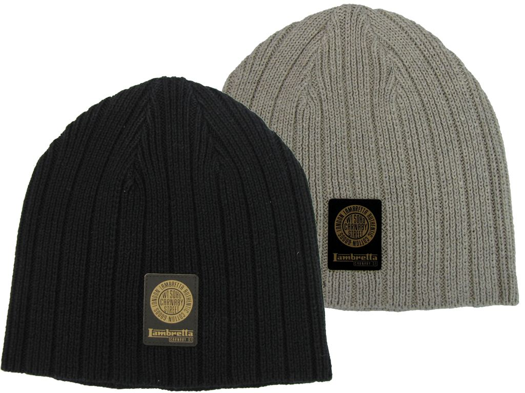 Shop for Men's Beanies at REI - FREE SHIPPING With $50 minimum purchase. Top quality, great selection and expert advice you can trust. % Satisfaction Guarantee.