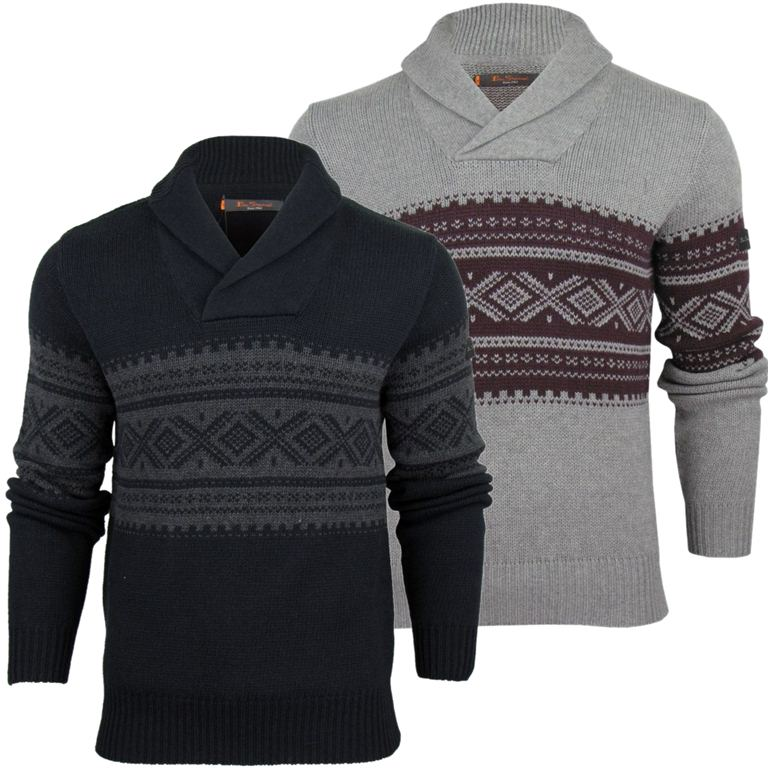Buy mens knitwear online today including mens jumpers and mens cardigans from top brands including Ping, Bench and more. Buy online today at inerloadsr5s.gq We notice you .