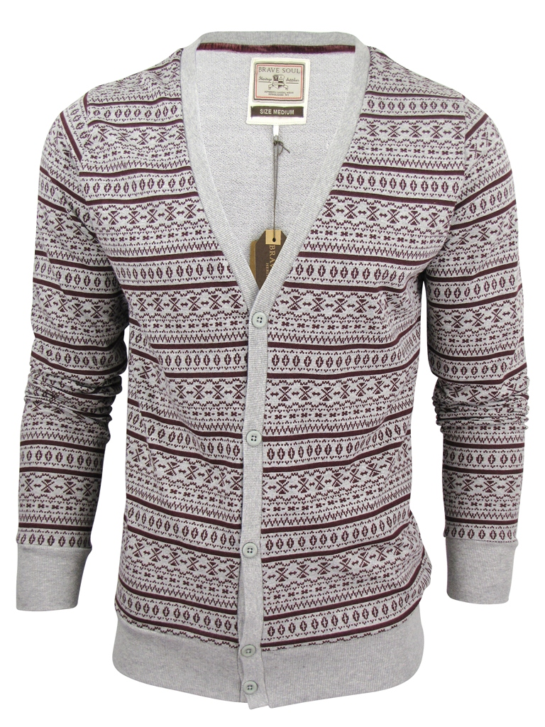 Find great deals on eBay for mens aztec sweater. Shop with confidence.