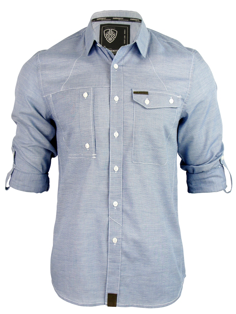 Roll Up Sleeve Shirt Bing Images