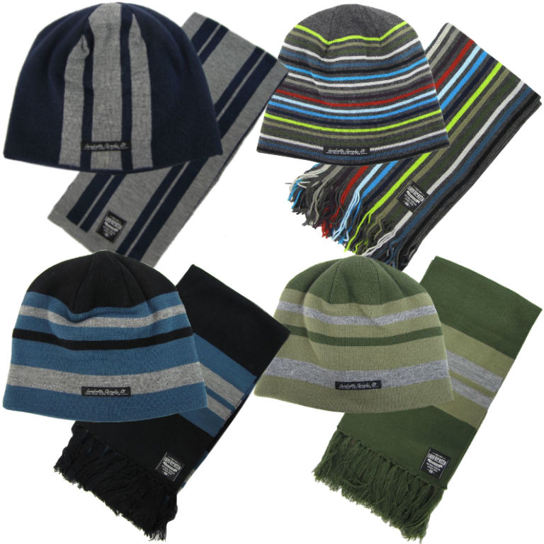 Hats, Scarves & Gloves In order to use all of the site functionality on the Saks Fifth Avenue website, you must have JavaScript enabled on your browser. See instructions to enable JavaScript.