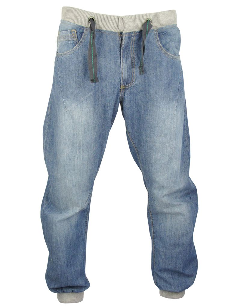 Mens Jeans Denim Jogger Pants Regular Fit Big Tall, Stretch Denim. ITALY MORN Men's Chino Jogger Pants. by ITALY MORN. $ - $ $ 14 $ 29 99 Prime. FREE Shipping on eligible orders. Some sizes/colors are Prime eligible. out of 5 .