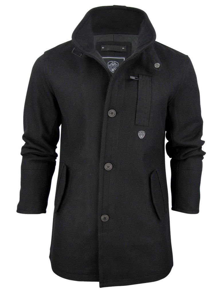 Buy jackets and coats online