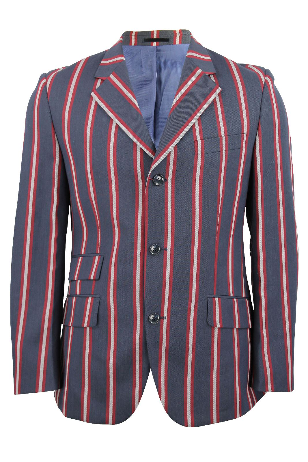 Shop for stripe jacket at rutor-org.ga Free Shipping. Free Returns. All the time.
