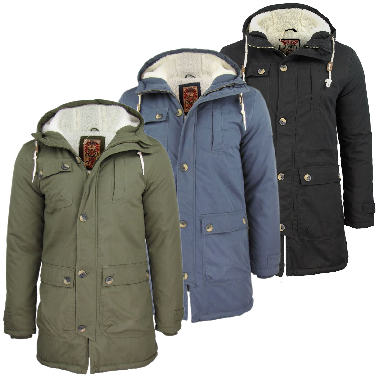 quality design 3db37 6301b Parka Shopping Acquea Shopping Parka Giacca Acquea Giacca ...