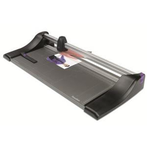 where can i buy a guillotine paper cutter