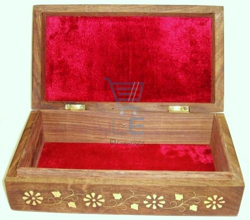 Print Rent Receipt Excel Medium Hand Carved Wooden Box With Brass  Copper Inlay  Ebay Receipt Copy Format with School Fee Receipt Format Word  Thumbnail  Thumbnail  What Is Vat Receipt Word