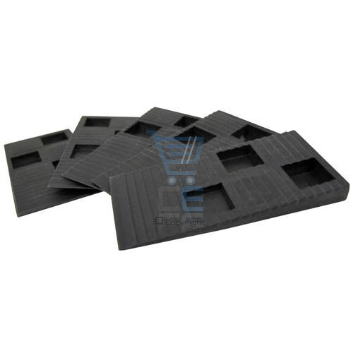 Laminate Flooring Flooring Installation Supplies