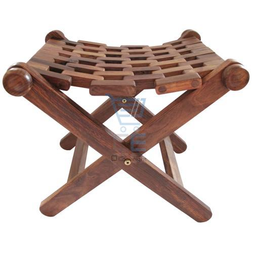 Babysitter Receipt Indian Hand Made Wooden Mesh Folding Stool  Ebay Create Cash Receipt Excel with Lic Payment Receipt Copy Excel Thumbnail  Thumbnail   How To Find Usps Tracking Number On Receipt Word
