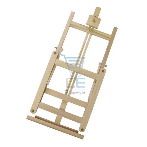 Hetre Bois Traduction : Adjustable Table Top Easel