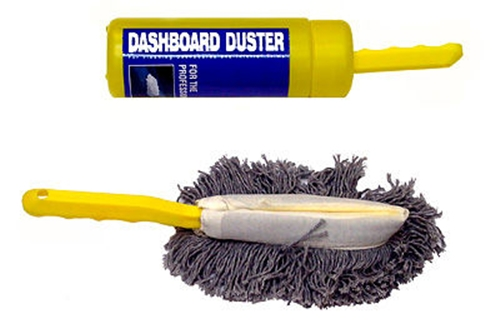 dashboard duster car valeting interior cleaning tool ebay. Black Bedroom Furniture Sets. Home Design Ideas