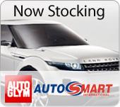 Now Stocking Autosmart
